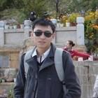 tanfengxian