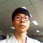 xutingchan