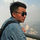 zhong小C
