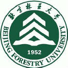 旧书街-北京林业大学