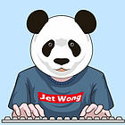 JetWong