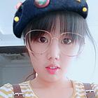 wangyuanfei