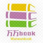 �f�fbook