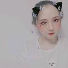 Irene1113