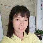 yinxiumei